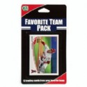 Los Angeles Angels Baseball Cards