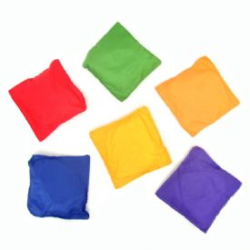 Bean Bags For Games