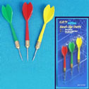 Darts Wholesale - Metal Tip Darts Bulk