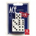 Dice Wholesale - Set Of Game Dice