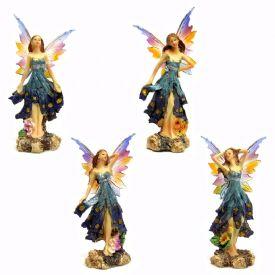 Wholesale Fairy Figurines - Distributor For Fairy Figurines