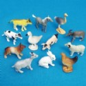 Farm Animal Assortment