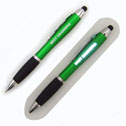 Grandma Gift Light Up Pen - CLOSEOUT PRICE