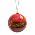 Grandma Gift Ornament