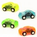 Mini Pull Back Toy Cars