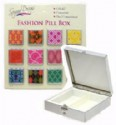 Pill Box Assortment