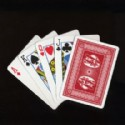 Pinochle Playing Cards Ace Brand