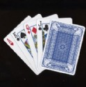 Discount Playing Cards Bulk - Eagle Brand