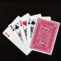 Wholesale Playing Cards - Ace Brand