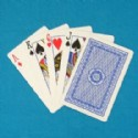 Playing Cards Wholesale