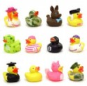 Rubber Ducks Bulk Pack