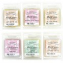 Scented Wax For Oil Warmers Melt'ems