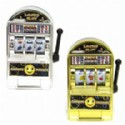 Slot Machine Pencil Sharpeners