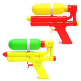 Water Guns / Squirt Guns