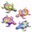 Stuffed Toy Sea Turtles