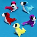 Discount Stuffed Animals - Seals