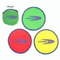 Super Fly Toy Saucer Flying Disc