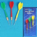 Darts Wholesale Bulk Pack Is 1 Piece