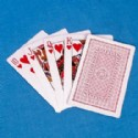 Wholesale Playing cards